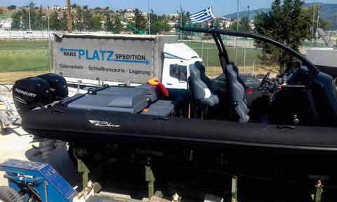 Τραγωδία στο Πόρτο Χέλι: Αποκάλυψη σοκ - Κινδύνευσε κι άλλο σκάφος από το μοιραίο ταχύπλοο
