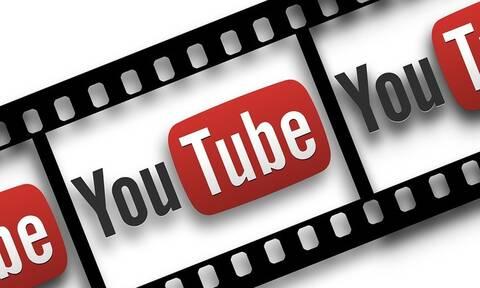 Πέθανε πασίγνωστος Youtuber (pics)