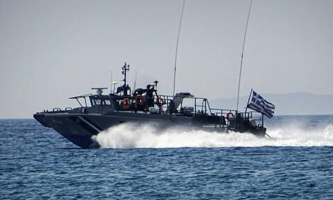 Τραγωδία στο Πόρτο Χέλι: Οι πρώτες εικόνες από την βάρκα που διαλύθηκε