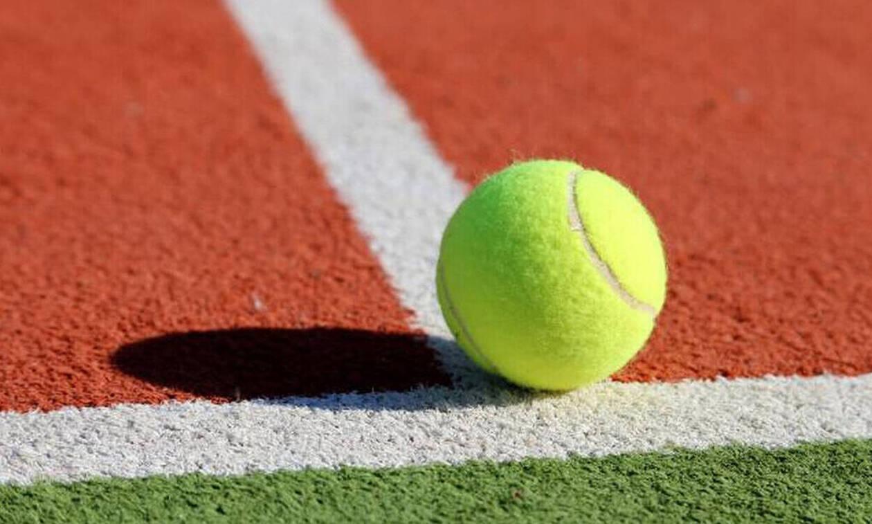 Απίστευτο: Δεν θα πιστεύεις πώς δημιουργήθηκε το «τένις»!