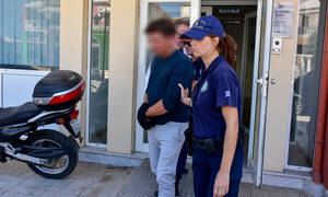 Τραγωδία στο Πόρτο Χέλι: Εικοσιτετράωρη προθεσμία για να απολογηθεί έλαβε ο χειριστής του ταχύπλοου