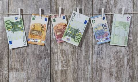 Συντάξεις: Ποιοι συνταξιούχοι θα δουν αυξήσεις και πότε