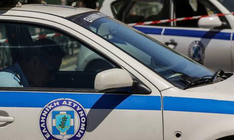Συναγερμός στην Κρήτη: Εξαφανίστηκε 50χρονος άνδρας