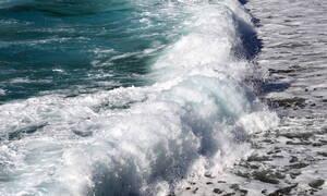 Πνιγμός 74χρονης σε παραλία της Αργολίδας