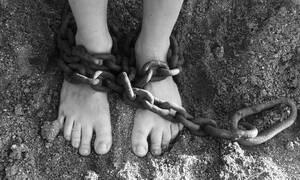 Τρόμος στη Χίο: Ποιος είναι ο άνδρας που επιχείρησε να απαγάγει το ανήλικο αγόρι