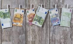 ΟΑΕΔ: Πώς θα πάρετε το επίδομα των 2.800 ευρώ - Ποιες είναι οι προϋποθέσεις