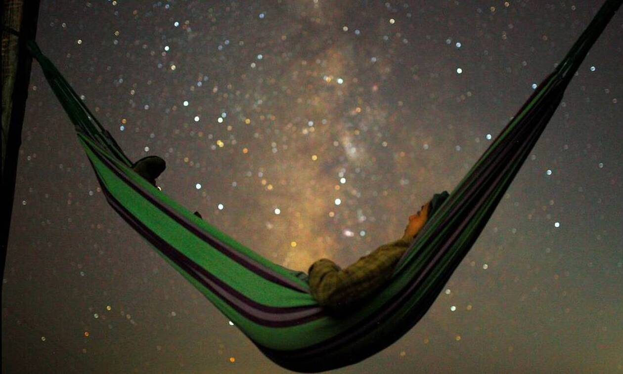 Perseid meteor shower to peak on Monday