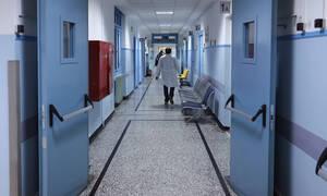 Σοκ στα Χανιά: Στο νοσοκομείο ανήλικη λόγω οξείας μέθης