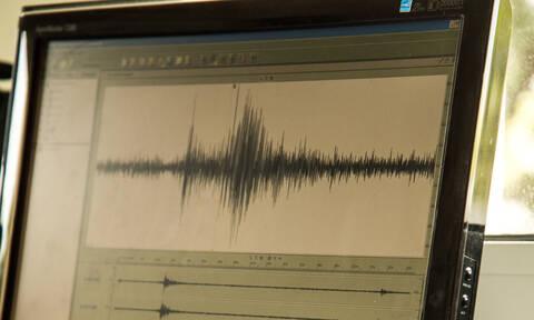Σεισμός στην Κρήτη: Τι αναφέρει η πυροσβεστική