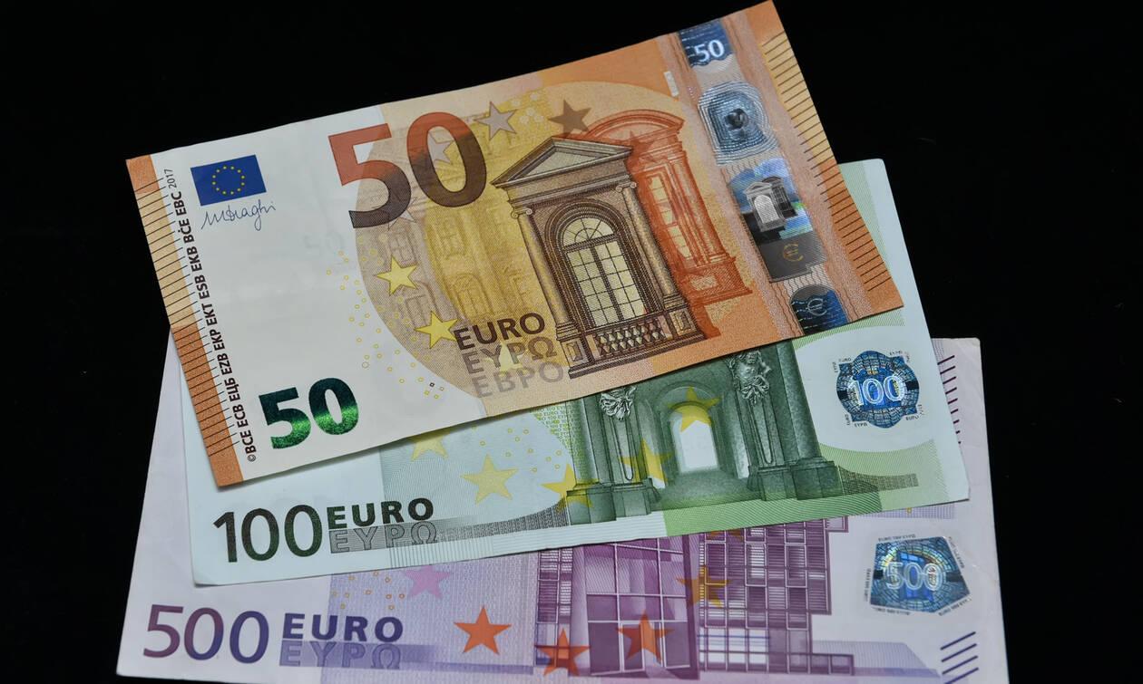 120 δόσεις: Αυξάνεται ο αριθμός των φορολογουμένων στην ρύθμιση «ανάσα»