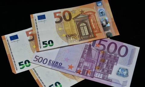 ΕΦΚΑ: Μέχρι πότε πρέπει να πληρώσουν τις εισφορές Ιουλίου οι ελεύθεροι επαγγελματίες