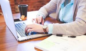 Νέοι και αγορά εργασίας: Τα σύγχρονα «εργαλεία» που σας βοηθούν να βρείτε το επάγγελμά σας