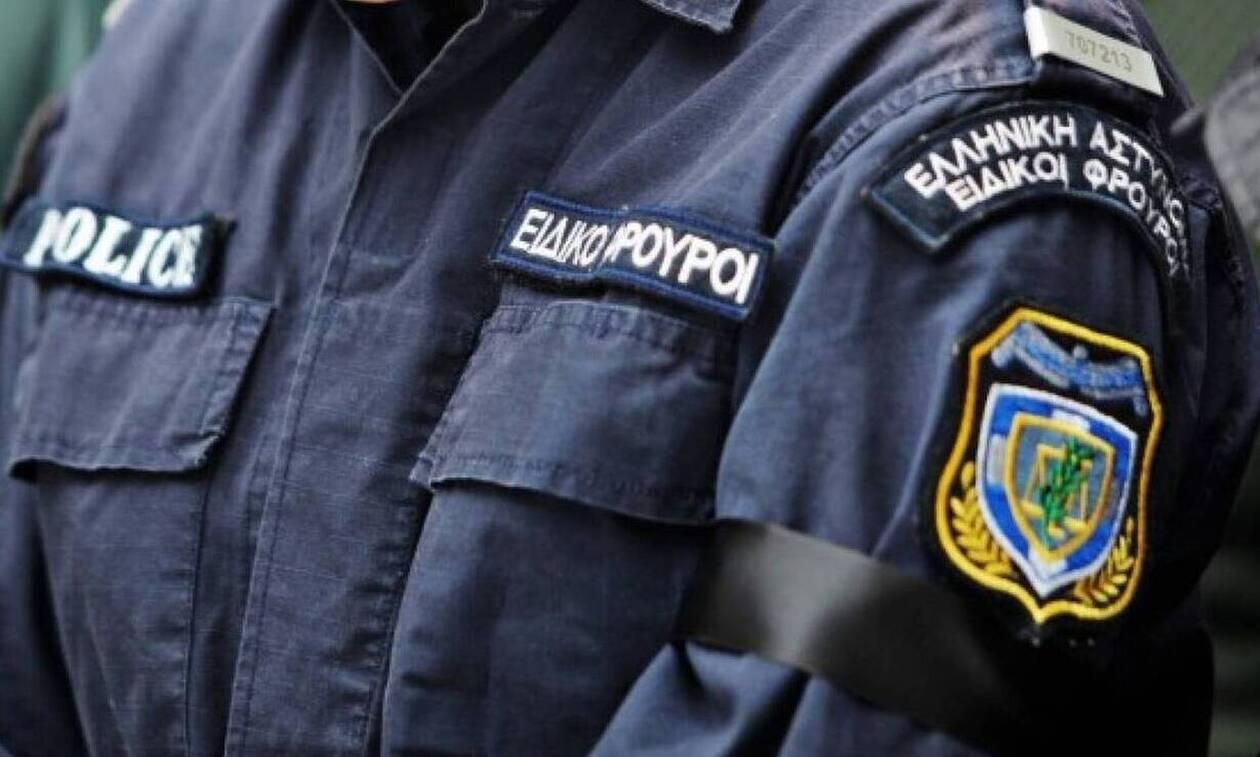 ΑΣΕΠ: Προσλήψεις 1.500 ειδικών φρουρών- Πότε λήγει η προθεσμία αιτήσεων