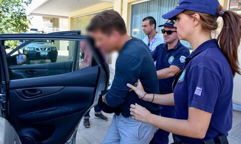 Τραγωδία στο Πόρτο Χέλι: Ελεύθερος με περιοριστικούς όρους ο χειριστής του φουσκωτού