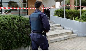 ΑΣΕΠ: Προσλήψεις 1.500 ειδικών φρουρών- Τι δικαιολογητικά χρειάζονται