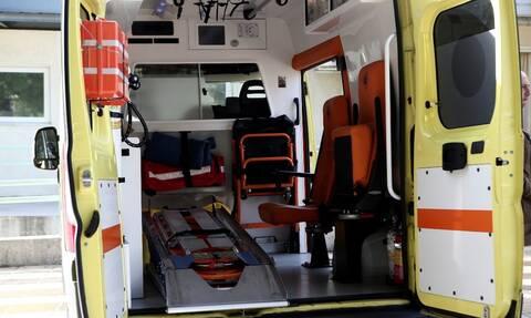 Νοσοκομείο Άρτας: Περιστατικά βίας στα Επείγοντα