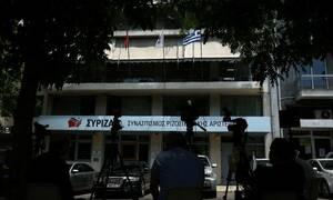 ΣΥΡΙΖΑ για ΕΡΤ: Ευθύς έλεγχος της δημόσιας συχνότητας από το πρωθυπουργικό γραφείο