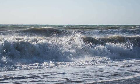 Κεφαλονιά: Πνιγμός 62χρονου στη θάλασσα της Σκάλας
