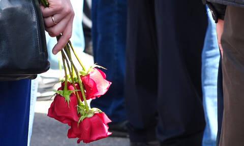 Ρωσία: Δοκιμές «νέων όπλων» προκάλεσαν τον θάνατο πέντε ανθρώπων