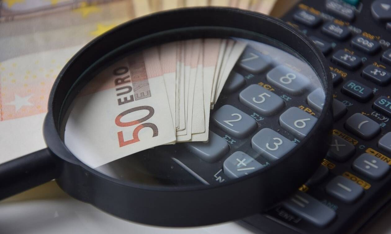 «Βρέχει» λεφτά τις επόμενες ημέρες: Πότε θα καταβληθούν συντάξεις, ΚΕΑ και επίδομα παιδιού