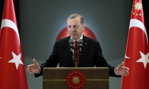 Νέο «χτύπημα» για τον Ερντογάν: Άσυλο στην Ελλάδα ζήτησε Τούρκος πιλότος