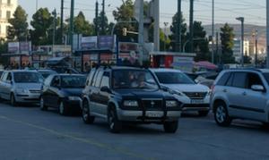 Ανασφάλιστα οχήματα: Ποιοι θα χάσουν το δίπλωμα τους και θα πληρώσουν «τσουχτερό» πρόστιμο
