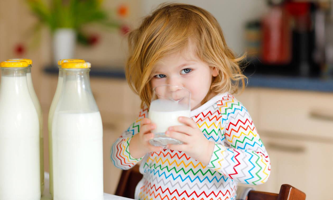 Παιδί & διατροφή: Εννέα προτάσεις για ένα νόστιμο και υγιεινό πρωινό γεύμα (pics)