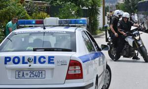 Ρόδος: Χειροπέδες σε αστυνομικό για υπόθεση ναρκωτικών
