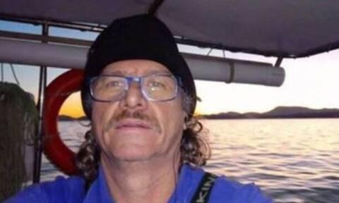 Σήμερα το «τελευταίο αντίο» στον ήρωα- ψαρά  Κώστα Αρβανίτη