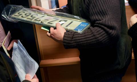 Δεκαπενταύγουστος: Επιστρέφει πινακίδες και ο Δήμος Θεσσαλονίκης