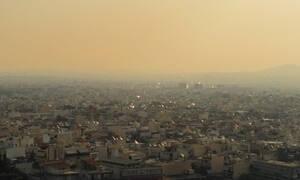 Φωτιά: Καίγεται η Εύβοια, πνίγεται η Αθήνα - Πότε θα καθαρίσει η ατμόσφαιρα, τι να προσέχετε