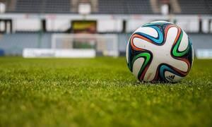 Νεκρός σε φρικτό δυστύχημα διάσημος ποδοσφαιριστής