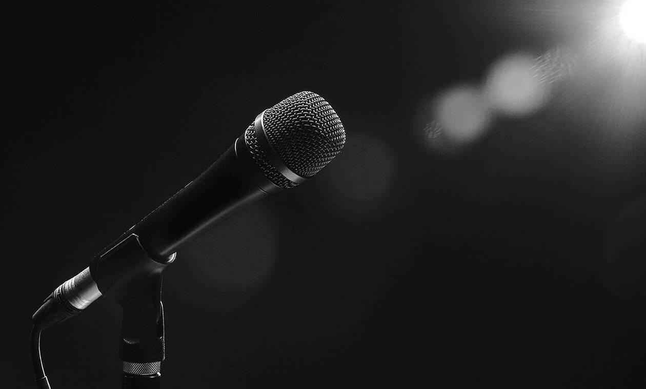 Θύμα χάκερ πασίγνωστος Έλληνας τραγουδιστής - Του έκλεψαν 1.500 ευρώ!