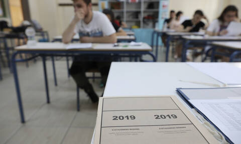 Βάσεις 2019: Πτώση σε όλα τα πεδία - Ποιες σχολές «κρατάνε»