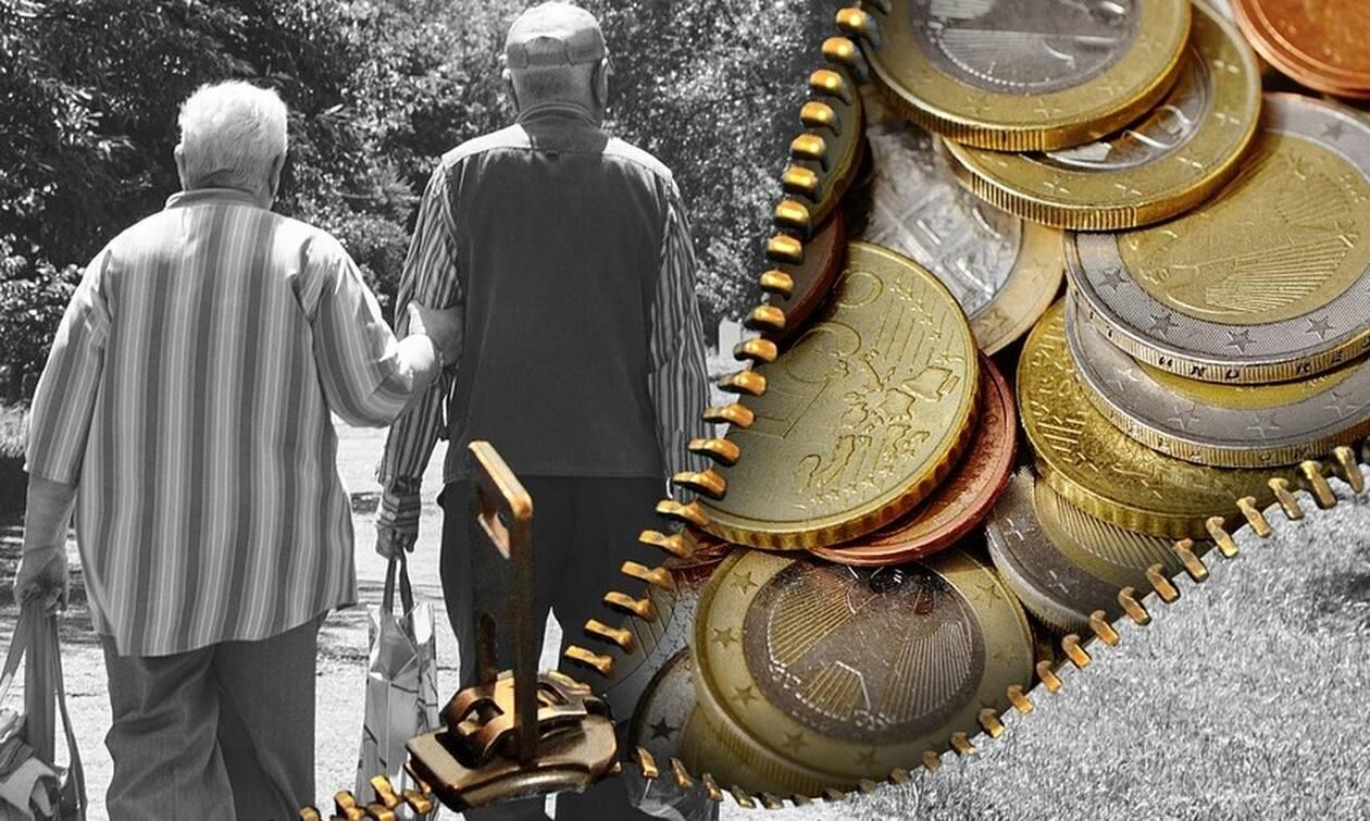 Κουτσούκος στο Newsbomb.gr: Ευκαιρίες για πρόωρη συνταξιοδότηση από τα 55 έως τα 62