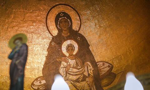Δεκαπενταύγουστος: «Το Πάσχα του καλοκαιριού» - Γιορτάζει όλη η Ελλάδα