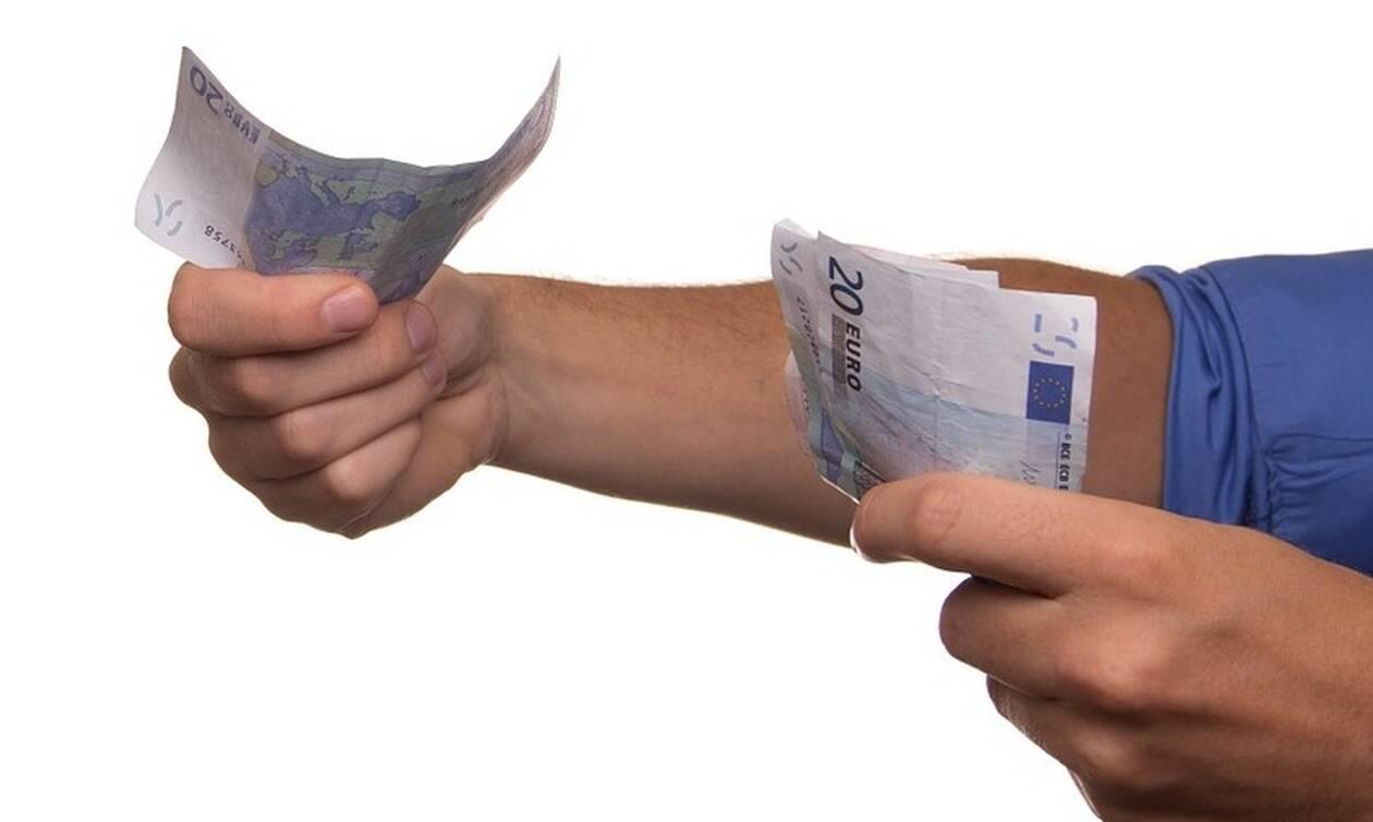 ΟΑΕΔ: Ποιοι είναι οι δικαιούχοι του εποχικού επιδόματος