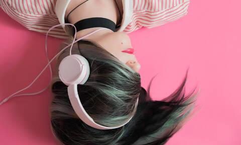 Music Guide! Τα 5 καλύτερα ξένα pop τραγούδια του 2019 μέχρι και σήμερα