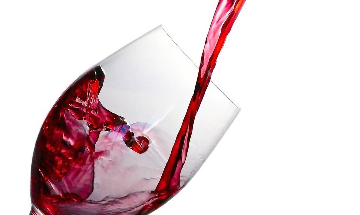 Πέθανε ο οινοποιός Θανάσης Παπαϊωάννου - Έκανε γνωστά στον κόσμο τα κρασιά της Νεμέας