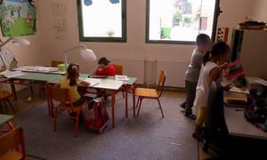 Σε αυτούς τους Δήμους δεν θα ισχύσει η υποχρεωτική δίχρονη προσχολική εκπαίδευση