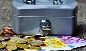 120 δόσεις: Για ποιες ρυθμίσεις  θα μειωθεί άμεσα το επιτόκιο