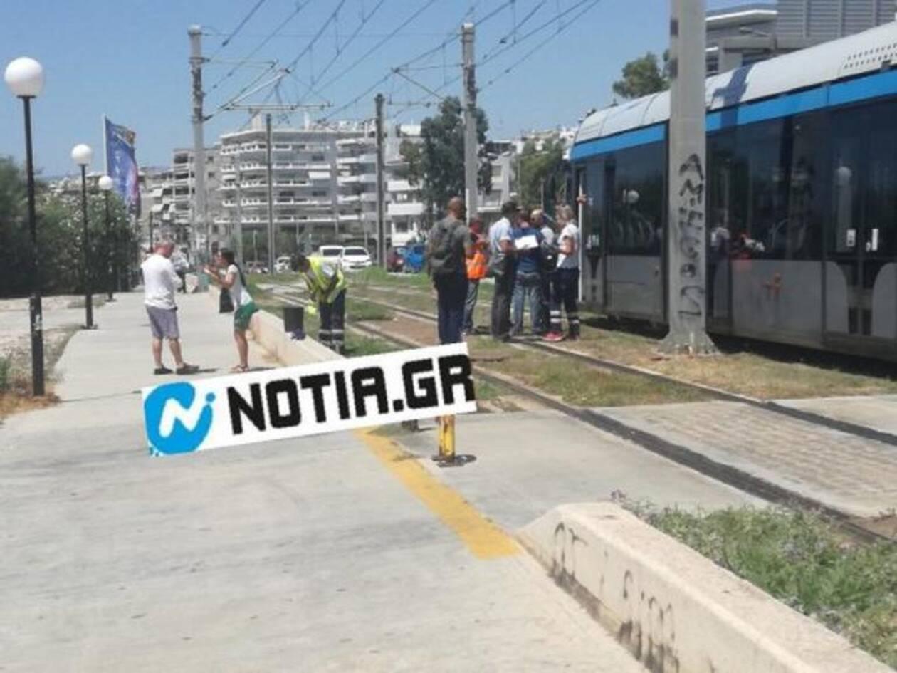 tram-alimos-2-768x576.jpg