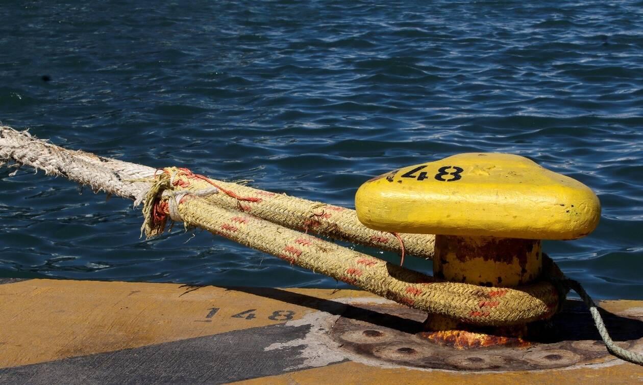 Σαμοθράκη: Αυτά είναι τα δρομολόγια του «Andros jet» έως την Παρασκευή (16/08)