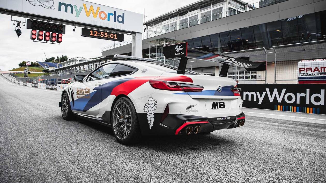 BMW-M8-MOTO-GP-SAFETY-CAR-2.jpg