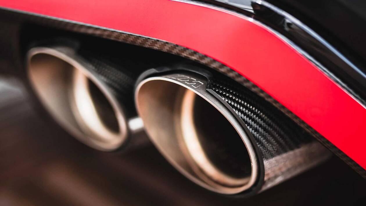 BMW-M8-MOTO-GP-SAFETY-CAR-6.jpg