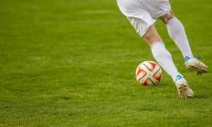 Αυτοκτόνησε πρώην παίκτης της Μάντσεστερ Γιουνάιτεντ