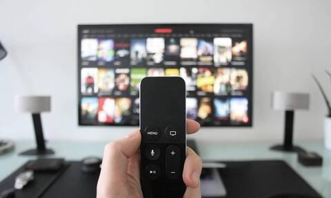 Δελτία ειδήσεων: Ποιο κανάλι κέρδισε τη μάχη της ενημέρωσης