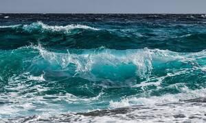 Εφιάλτης σε παραλία της Κρήτης: Τι συνέβη; (pics)