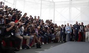 Το Φεστιβάλ Βενετίας τιμά έναν μεγάλο Έλληνα σκηνοθέτη