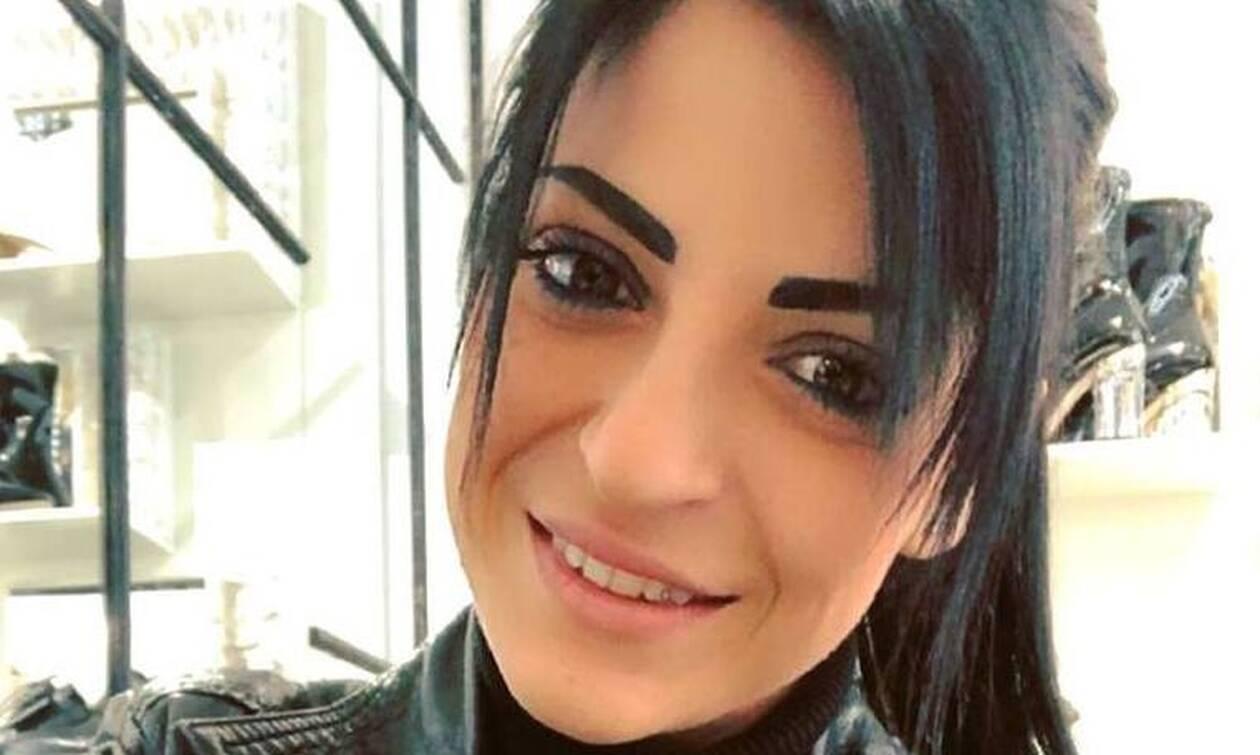 Θρήνος στην Κρήτη: Νεκρή η 32χρονη Κάλλια σε φρικτό τροχαίο (ΣΚΛΗΡΕΣ ΕΙΚΟΝΕΣ)